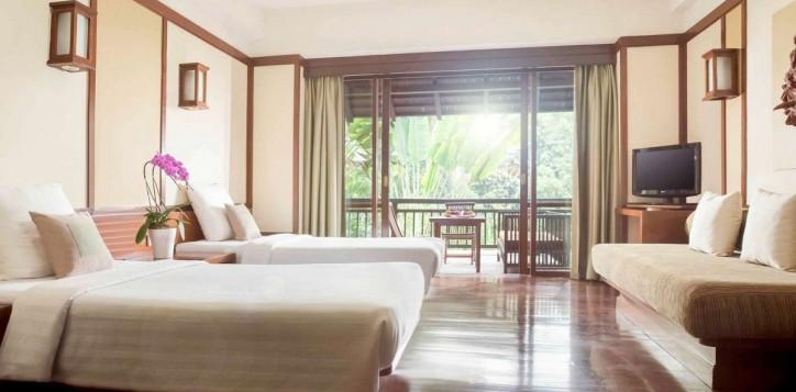 guest-room-2-2