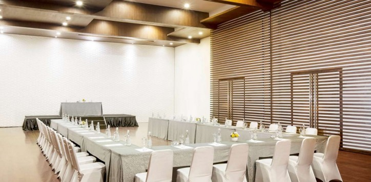 meeting-room-3-2