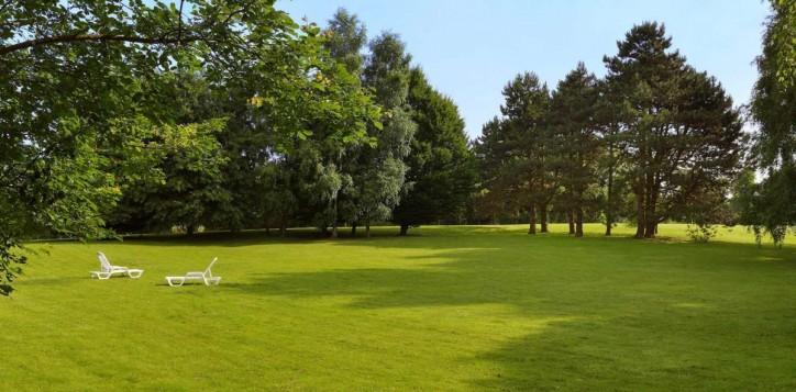golf-course-2-2