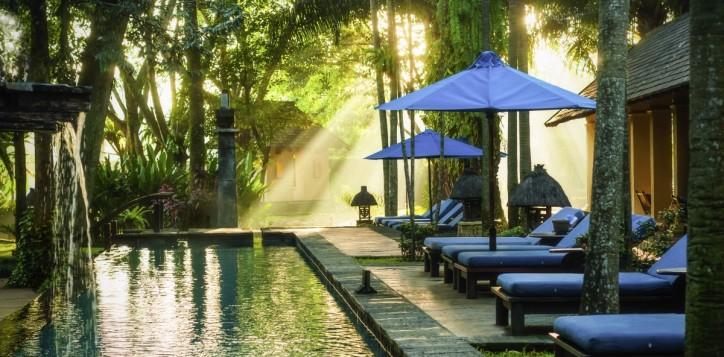 swimming-pool_novotel-bogor_3523-34-2