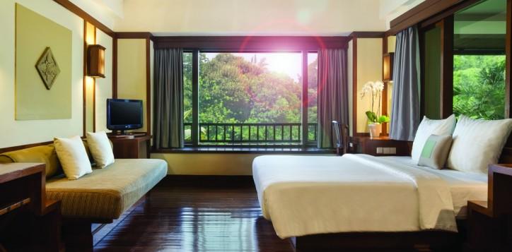 guestrooms-standardroom-2
