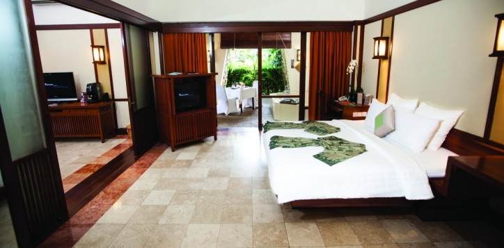 guestrooms-suiteroom-2