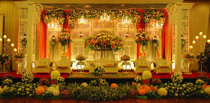 meetingrooms-ballroom1-wedding-2
