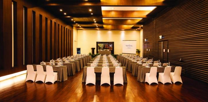 meetingrooms-ballroom2-karangsanggarkencana-2
