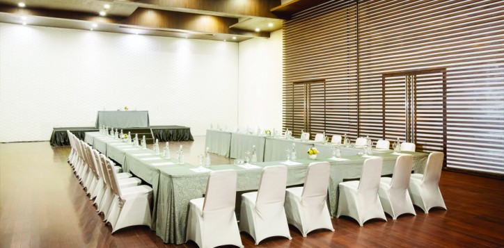 meetingrooms-karangsanggar-2
