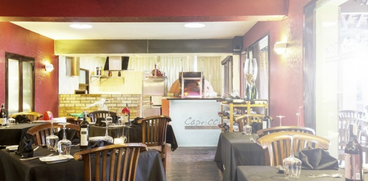 restaurantsbars-capriccio-restaurant-2