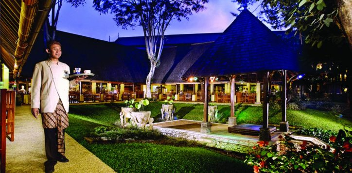 restaurantsbars-verandah-restaurant-2