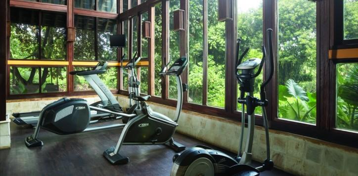 spafitness-inbalance-fitness-2