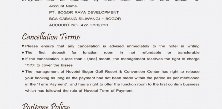 terms-conditions-wedding-novotel-bogor-2