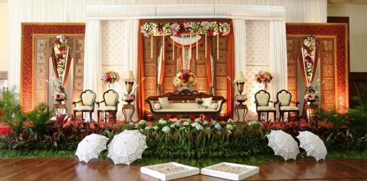 wedding-novotel-bogor-1-2