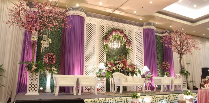 wedding-novotel-bogor-2-2