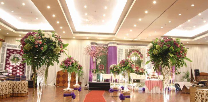 wedding-novotel-bogor-3-2