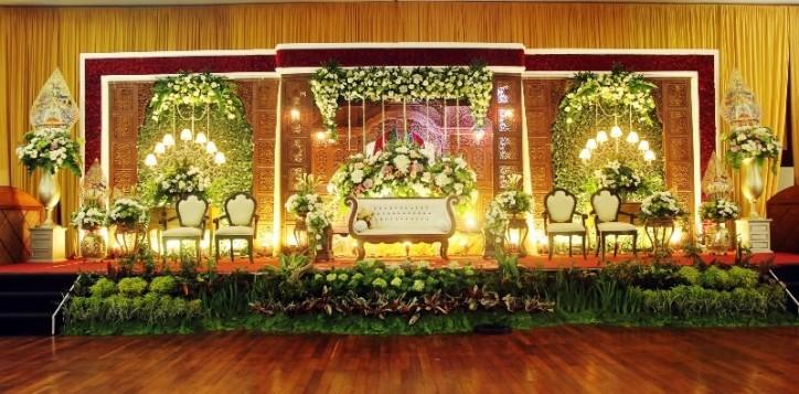 wedding-novotel-bogor-4-2