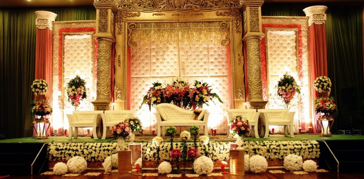 wedding-novotel-bogor-5-2