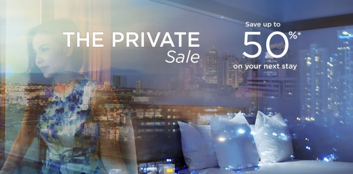 private-sale-2