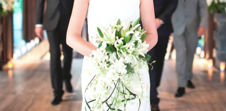wedding2-2