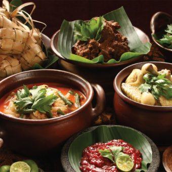 joyful-lebaran-buffet-dinner
