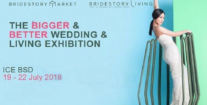 bridestory-market-2018-event-banner-rks1ap1z7-3-2