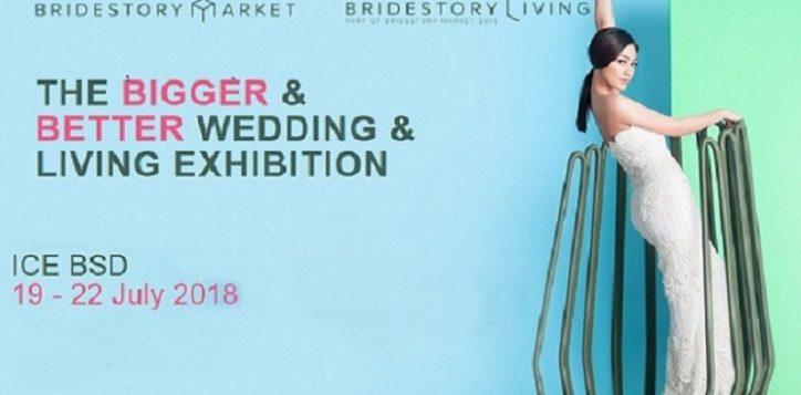 bridestory-market-2018-event-banner-rks1ap1z7-3-3
