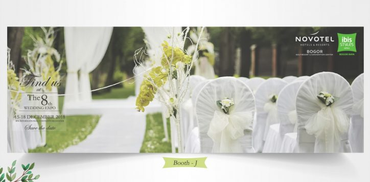 rev2wedding-banner-ipb-2-2-2