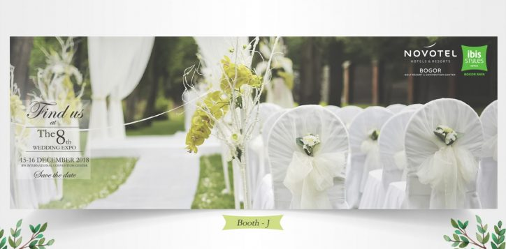 rev2wedding-banner-ipb1-2