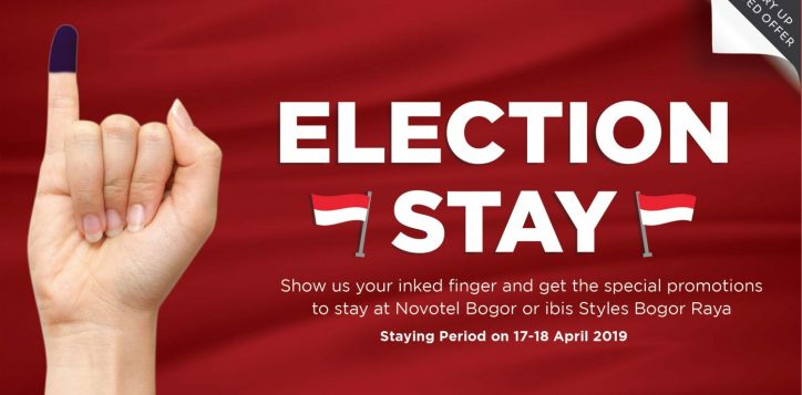 election-stay-1200x700-02-2
