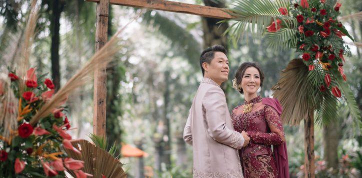 wedding-vow-renewal_novotel-ibis-styles-bogor-2