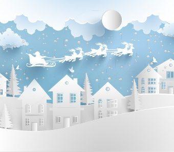 white-christmas-special-deals